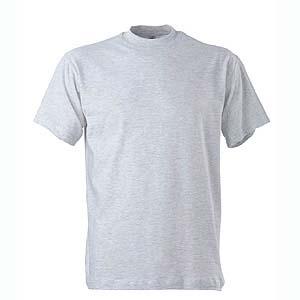 T-shirt Club-T