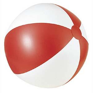 Strandbal met diameter 40 cm