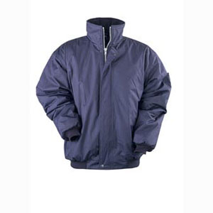 Jacket Pacific