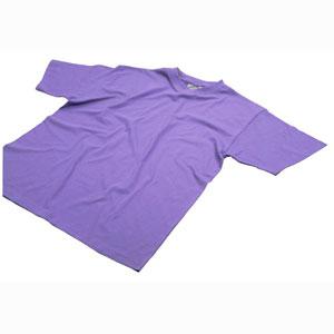 T-shirt Slazenger 150