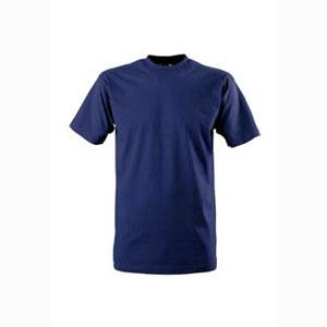 T-shirt Slazenger 200