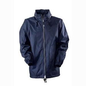 Jacket Slazenger Sport