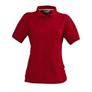 Poloshirt Slazenger dames