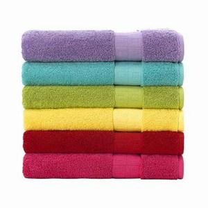 Handdoek uniluxe