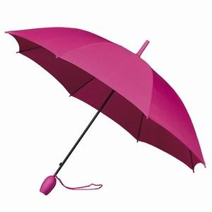 Paraplu met tulphandvat doorsnede 100 cm