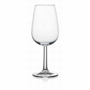 Wijn Glas Mosella