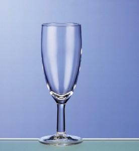 Champagne Glas Reims