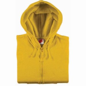 Hanes Spicy Hooded Jacket for her