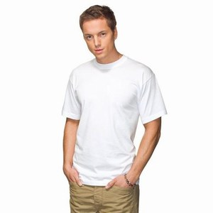 Stedman Classic T-shirt for him