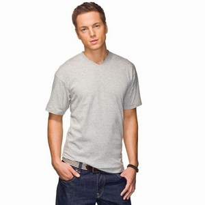 Stedman Classic V-neck T-shirt for him