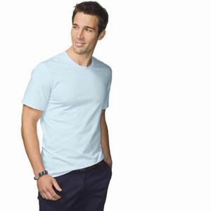 Hanes ComfortSoft T-shirt for him
