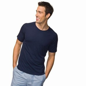 Hanes Cool-DRI T-shirt for him