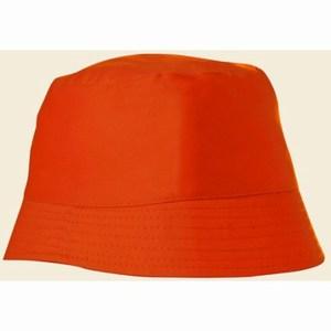 Promo Bobhat oranje