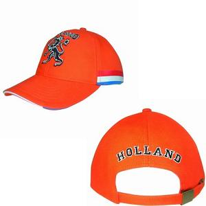 Holland Sandwich Cap