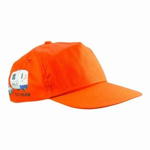 EK 2012 Cap