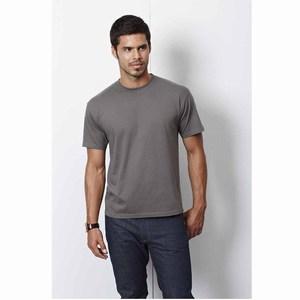 Gildan Premium Cotton Adult T-shirt