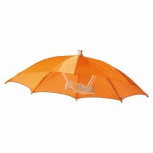 Hoofdparaplu Holland