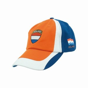 Holland Cap DeLuxe