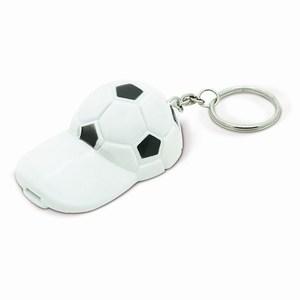 Voetbal/cap/flesopener
