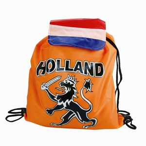 Holland Rugzak 190T Nylon