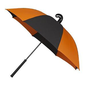 Hockey paraplu