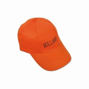 Holland Cap