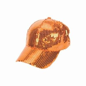 Glitter Cap Holland