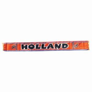 Holland Shawl 15 x 145 cm