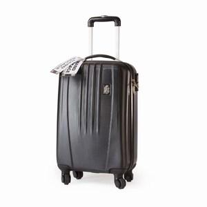 Kerstpakket Easy Travel