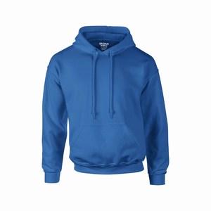 Gildan 12500 hooded sport sweater royal blue