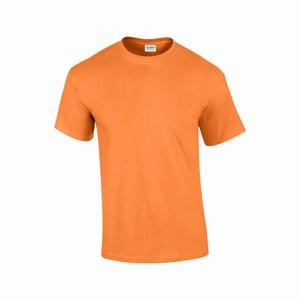 Gildan 2000 T-shirt ultra cotton tangerine