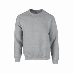 Gildan 12000 sport sweater sports grey