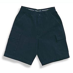 Shorts cargo
