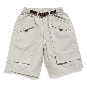 Shorts active