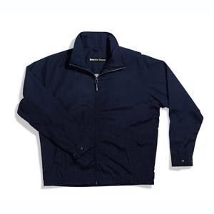 Jacket comfort