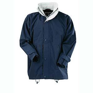 Jacket breeze