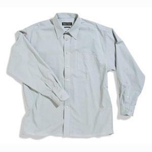 Shirt easycare