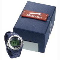 Horloge digitaal Slazenger