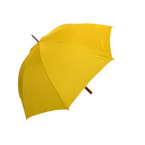 Golf-paraplu