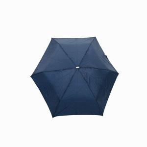 Paraplu vouw mailbaar doorsnede 97 cm