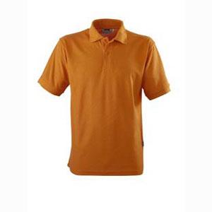 Poloshirt piqué Slazenger mix