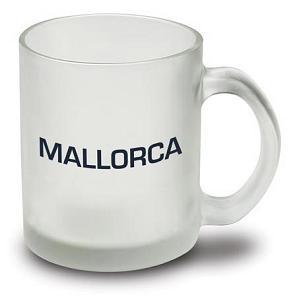 Mok Mallorca