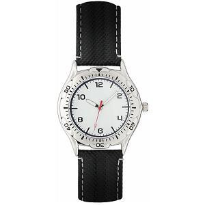 Horloge Sport line Indiana Heren met logo