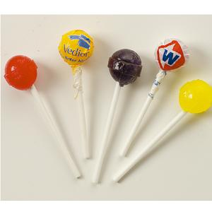Lolly Rond