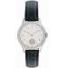 Dames Horloge snel Orleans met logo