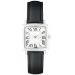 Dames Horloge snel Salzburg met logo