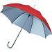 Paraplu aluminium doorsnede 104 cm