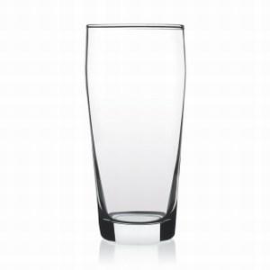 Bier Glas Willi