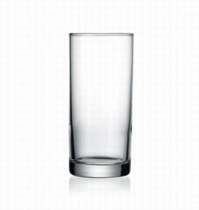 Longdrink Glas Amsterdam