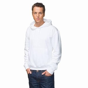 Stedman Hooded Pullover for him